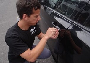 Locksmith Orlando FL automotive